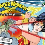 wonder-woman-mac-lindos