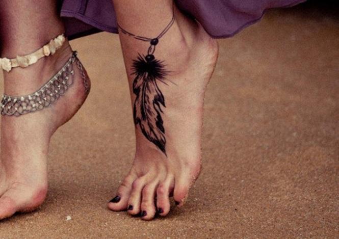 tatuagens-femininas-2014