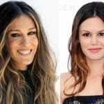 ombre-hair-fotos-1