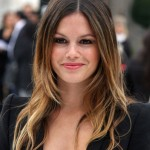 ombre-hair-fotos-10