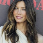 ombre-hair-fotos-14