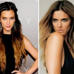 ombre-hair-fotos