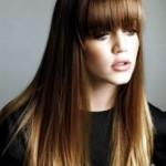 ombre-hair-fotos-17