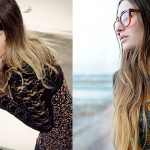 ombre-hair-fotos-18