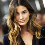 ombre-hair-fotos-2