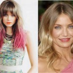 ombre-hair-fotos-4