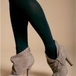 ash-slouch-front-suede-ankle-boots-at-asoscom