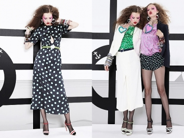 miu-miu-resort-2011-2