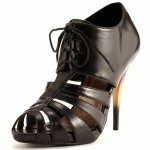 dorothy-perkins-black-lace-up-strap-shoes-giuseppe-zanotti-knockoffs
