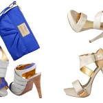 lanca-perfume-colecao-bag-shoes