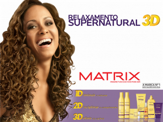 relaxamento-supernatural-3d-matrix
