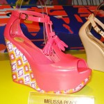 Melissa-Power-of-Love-Primavera-Verão-2012-15