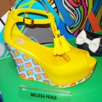Melissa-Power-of-Love-Primavera-Verão-2012-16