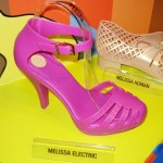 Melissa-Power-of-Love-Primavera-Verão-2012-7