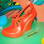 Melissa-Power-of-Love-Primavera-Verão-2012-9