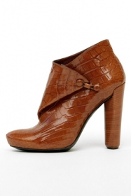 ankle-boot-1