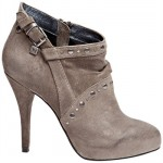 ankle-boot-10