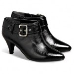 ankle-boot-5