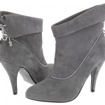 ankle-boot-8