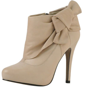 Ankle Boot – Como usar