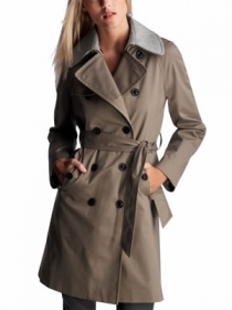 trench_coat_gap
