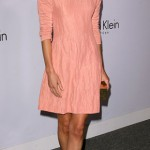 012910-kate-bosworth-290a