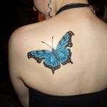 Butterfly-Tattoos-for-women-Butterfly-Tattoos-For-Women-Women-Butterfly-Tattoos-2010-Picture-9