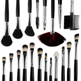 pinceis-de-maquiagem-300x300
