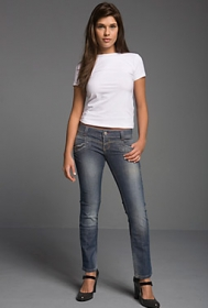 Jeans-Sawary-7