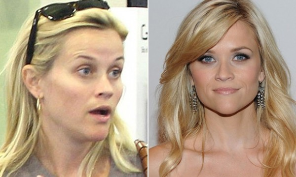 famosa-sem-maquiagem-reese-witherspoon-19334
