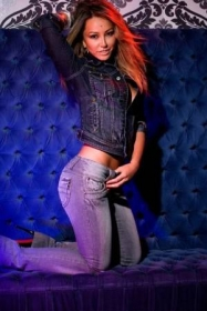jeans-sawary-colecao-2012