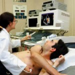 ultrasound-philips2a