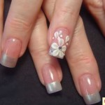 unhas-decoradas-facil