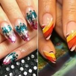 unhas-decoradas-internacionais