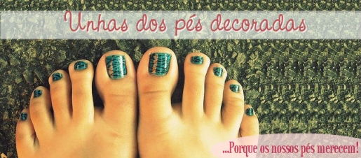 unhas-do-pe-decorada
