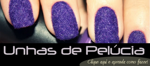 trend-nails2