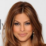 eva_mendes_reference1