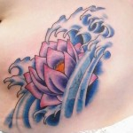tatoo-flor-de-lotus-10