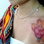tatoo-flor-de-lotus-11