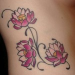 tatoo-flor-de-lotus-12
