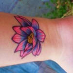 tatoo-flor-de-lotus-14