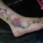tatoo-flor-de-lotus-6