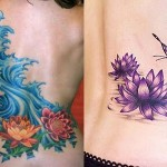 tatto-flor-de-lotus-14