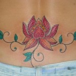 tatto-flor-de-lotus-15
