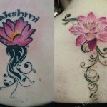tatto-flor-de-lotus-16