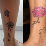 tatto-flor-de-lotus-17