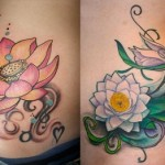 tatto-flor-de-lotus-20
