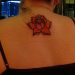 tatto-flor-de-lotus-21