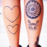 tatto-flor-de-lotus-22