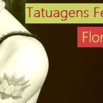 tatto-flor-de-lotus-23